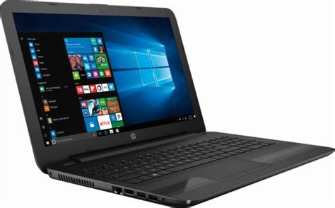 best i5 cpu hp 15 bs115dx 15 6 quot touch screen laptop intel i5 cpu