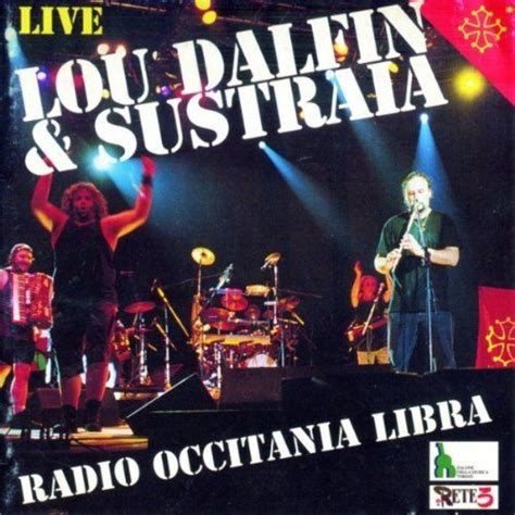 libro libro 214 lpastellkreide 12 st 252 ck radio occitania libra lou dalfin sustraia mp3 buy full tracklist