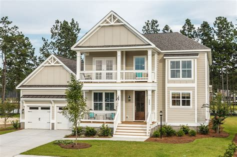 bay plantation in summerville the coves the