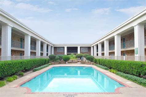 Apartments In Humble Tx All Bills Paid 725 1br All Bills Paid Apts Housing Houston