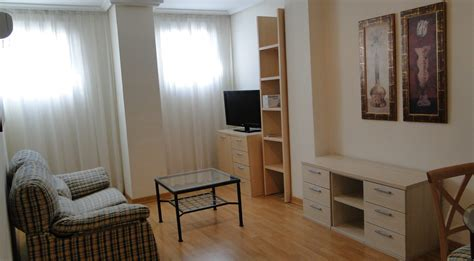 alquiler de estudios  apartamentos por dias  meses en madrid mosaic inmobiliaria