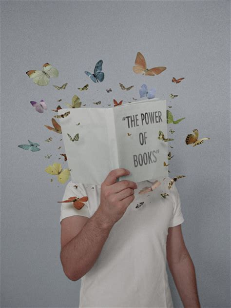 libro this modern love the power of books my modern met