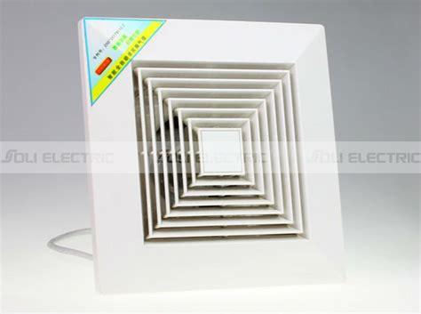 cost of installing exhaust fan in bathroom ceiling exhaust fan price kitchen bathroom ceiling