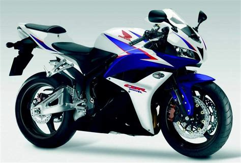 Otomotif Motor by Otomotif Honda