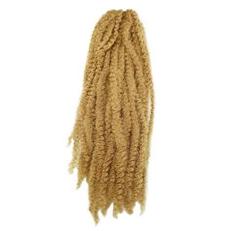 femi synthetic twist marley braid already twisted femi synthetic braiding hair marley braid import it all