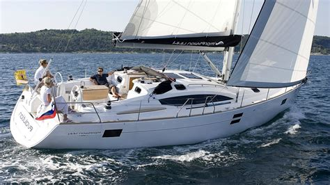 elan impression  vira yatcilik delphia yachts