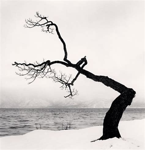michael kenna equipment 17 best ideas about silhouette on