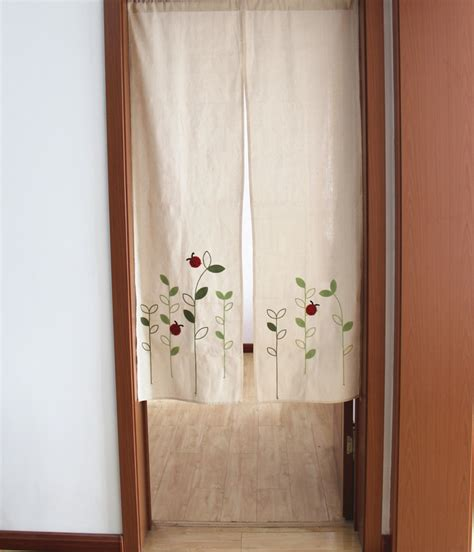 asian door curtain online get cheap japanese door curtain aliexpress com