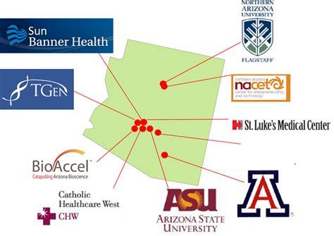az challenge meeting challenges at arizona s universities the arizona