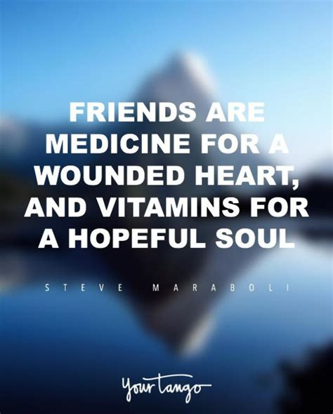quotes for friends 30 best friendship quotes sayings about friends picsmine
