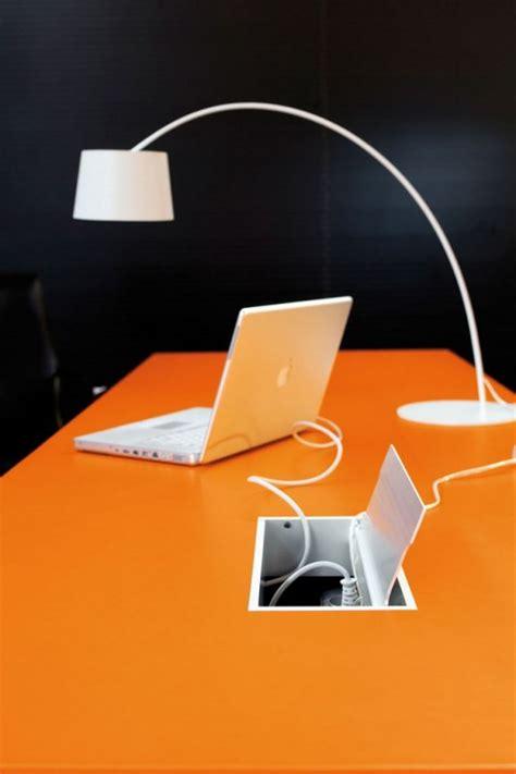 ceo executive office  modern interior design concept multipli ceo  fantoni home design
