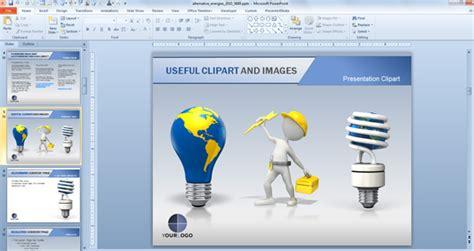 adding custom animation in powerpoint 2007 youtube