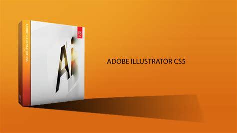 Adobe Illustrator Cs6 Buku Komputer 4 12 1 5 adobe 174 illustrator 174 cs5