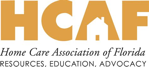 national association for home care hospice the acuity