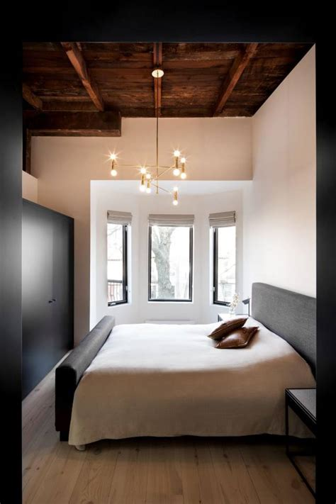 Masculine Bedroom dpages a design publication for lovers of all things