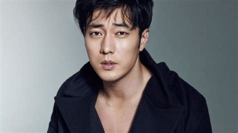 so ji sub net worth so ji sub looks incredibly handsome in quot instyle men quot soompi