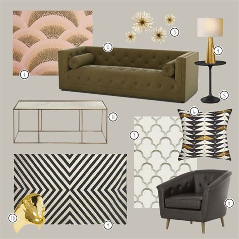 great gatsby home decor 25 best ideas about 1920s interior design on pinterest