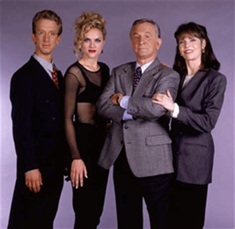 Kaos Fox Seven get smart 1995 tv show