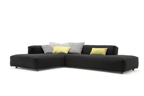 Modular Sofa Systems by Rolf 552 Mio Modular Sofa Systems From Rolf