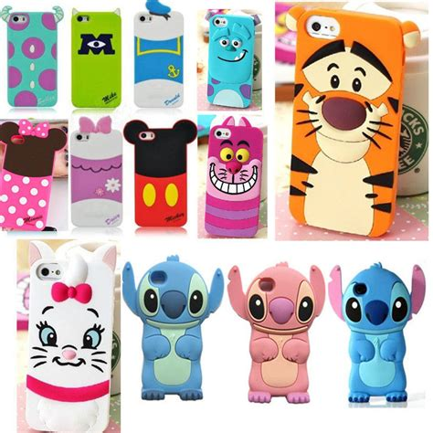 Soft Karakter Go I Phone 4 iphone 4s silicone animal cases www pixshark images galleries with a bite
