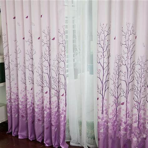 butterfly door curtain perforated hooks butterfly art print door window curtain