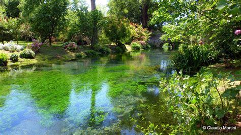 giardini di ninfa immagini il giardino di ninfa il miglior di hd