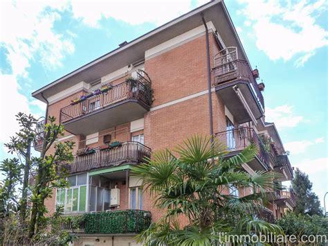 appartamento verona affitto appartamenti in affitto a verona