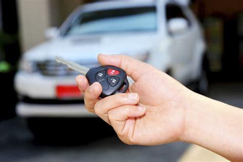 Alarm Dan Central Lock Xenia cara reset remote mobil avanza dan xenia yang sangat