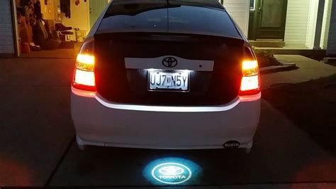 2005 prius led brake light led light drop in bulb recommendation priuschat