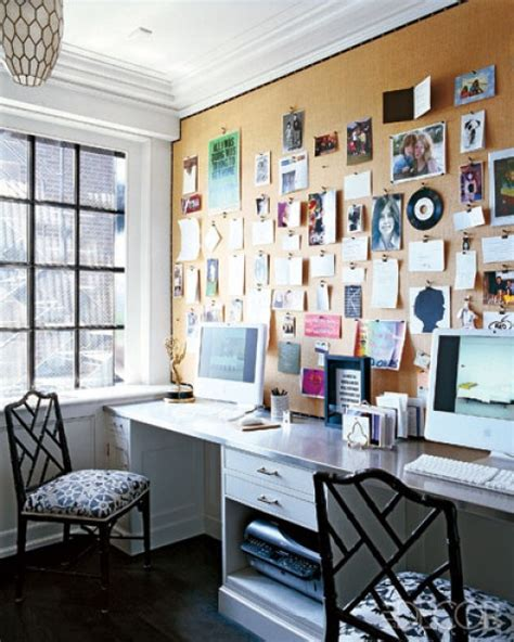 nate berkus office 33 crazy cool home office inspirations designed