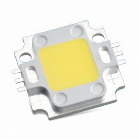 High Power Led 3w Taiwan Chip White 20w high power leds made of hi eff as ts alingap and