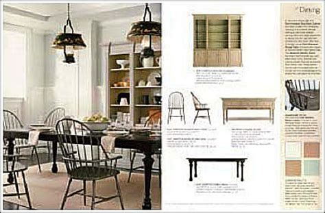 ashley stewart bedroom sets martha stewart bedroom furniture top bedroom simple