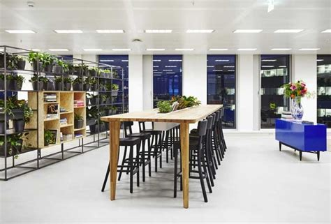 kapasitas desain adalah desain ruang rapat yang nyaman sakti desain