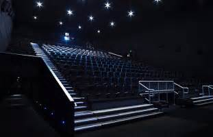 Cardiff Power And Lighting Cwmbran Vue Conferencing Cheshire Oaks