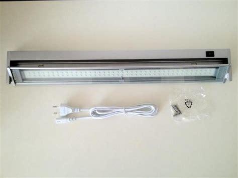 beleuchtung arbeitsplatte ohne hängeschränke h 228 ngeschrank unterbauleuchte led bestseller shop f 252 r