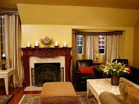 Vern Yip by Fireplace Design Ideas Hgtv