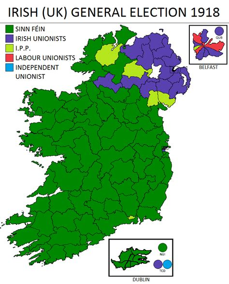 ginbot 7 national election and its aftermath how and why the 2005 democratic election in turned books wind that shakes the barley the black and tans