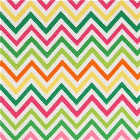 images of a zigzag pattern zigzag pattern pink www imgkid com the image kid has it