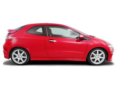haynes manual honda civic 2006 2012 diesel petrol car workshop repair book ebay honda civic 2006 2012 2 0 type r identifying fault codes haynes publishing