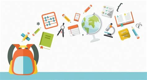 imagenes educativas de tecnologia 4 recursos educativos y productos tecnol 243 gicos