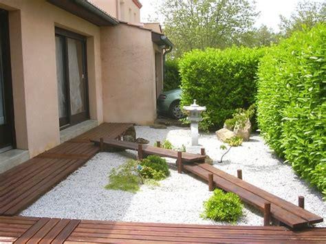 les 17 meilleures images 224 propos de jardines zen sur