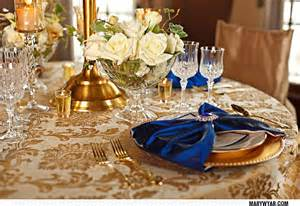 Royal Table by Elite Events Tips Trends And Events April 2011