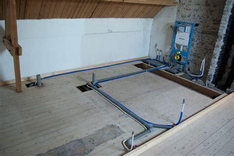 brugman keukens capelle ad ijssel badkamervloer storten msnoel