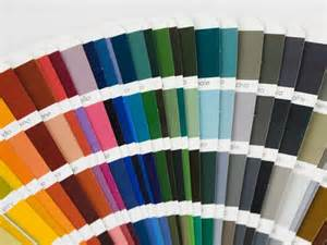 choosing interior paint colors for home how to pick your perfect colors hgtv