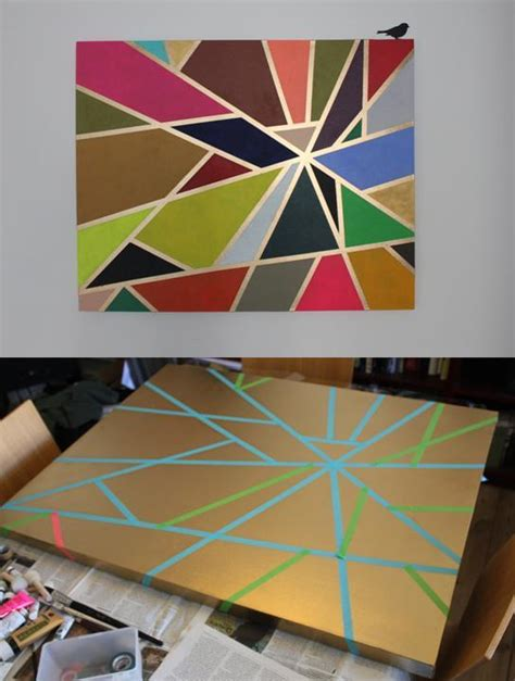 how to remove acrylic paint on a canvas painting here is how we did it bought a big