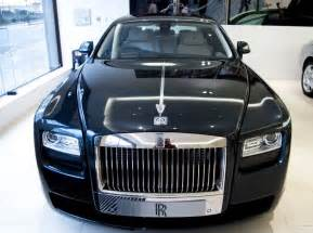 Rolls Royce Phantom Cost 2018 Rolls Royce Phantom Release Date Price Changes