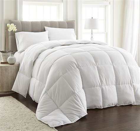 down comforter too hot 22 of the coziest comforters ever cetusnews