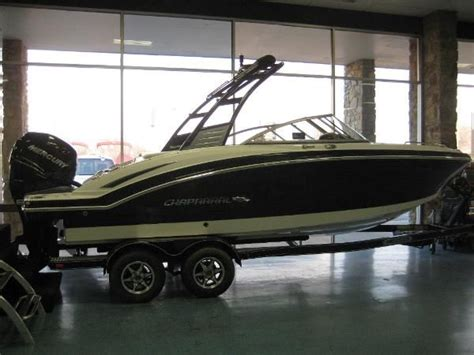 chaparral boats for sale oklahoma chaparral new and used boats for sale in oklahoma