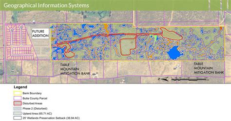 landscape layout gis meltondg com gis arcgis geographic information systems map