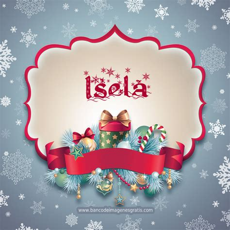 imagenes bonitas de navidad para poner nombres banco de im 225 genes para ver disfrutar y compartir 40